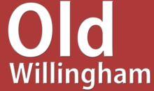 OldWillingham